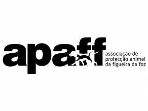 Foto filho APAFF-Associação de Protecção de Animais da Figueira da Foz