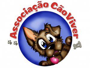 Foto filho CãoViver - Associação de Protecção Animal
