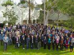 Congresso Internacional de Comportamento Veterinário