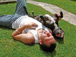 7 Passos para melhorar a relação com o seu cão