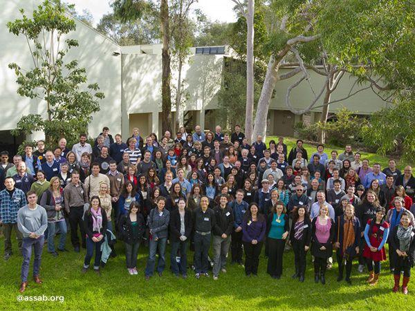 Foto Congresso Internacional de Comportamento Veterinário